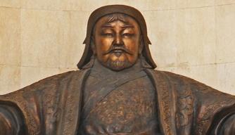 genghis-khan-tomb