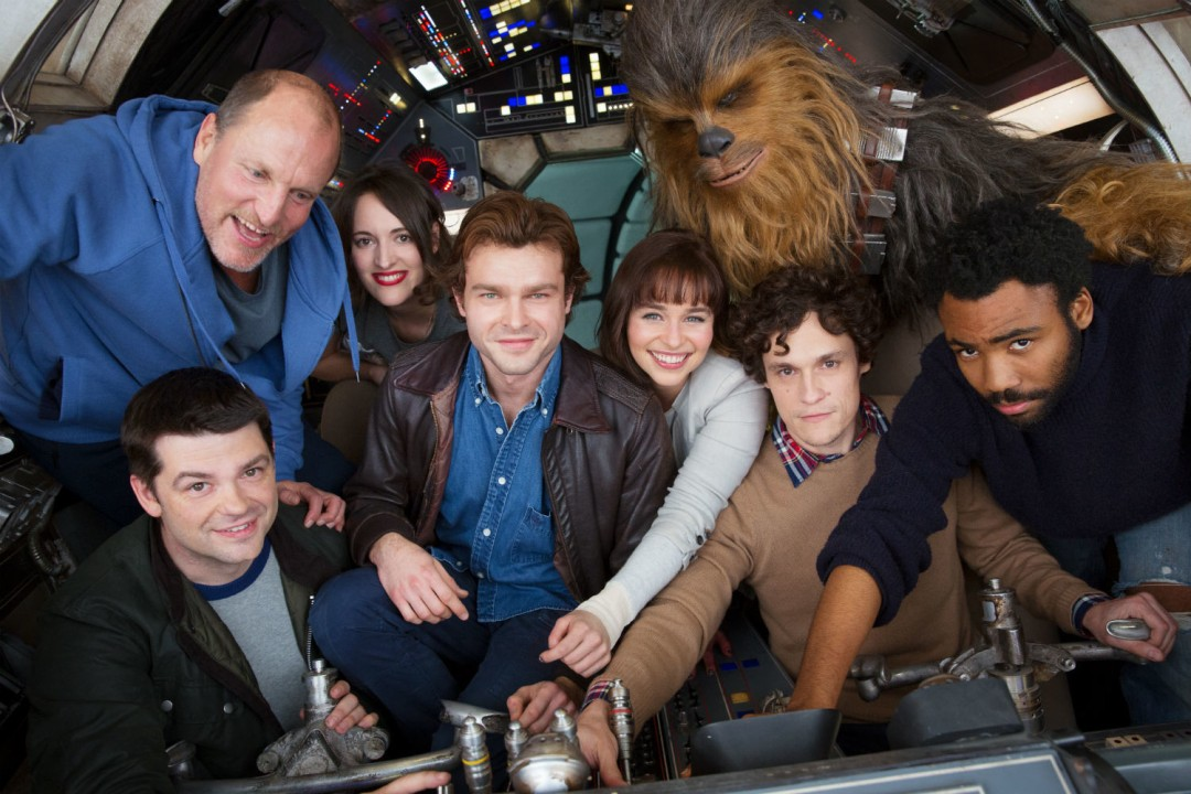 han-solo-movie