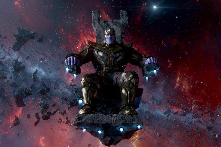 JB-Thanos