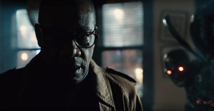 joe-morton-justice-league-trailer-720x375.jpg