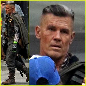 josh-brolin-spotted-in-costume-as-cable-on-deadpool-2-set