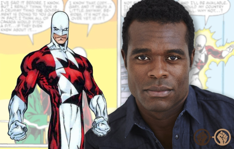 LyriqBent_AlphaFlight