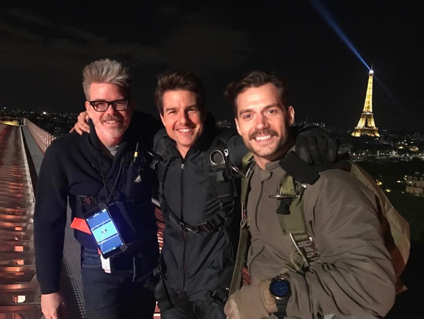 mission-impossible-6-tom-cruise-henry-cavill-christopher-mcquarrie