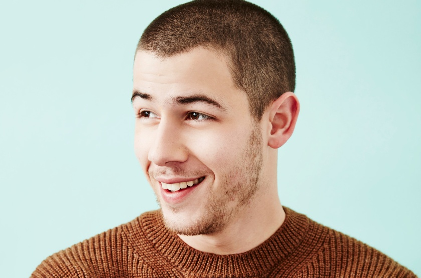 Nick-Jonas-park-city-portrait-2016-billboard-1548.jpg