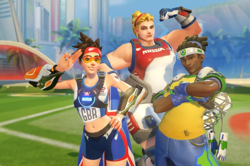 OW_SummerGames_LoadingScreen.0