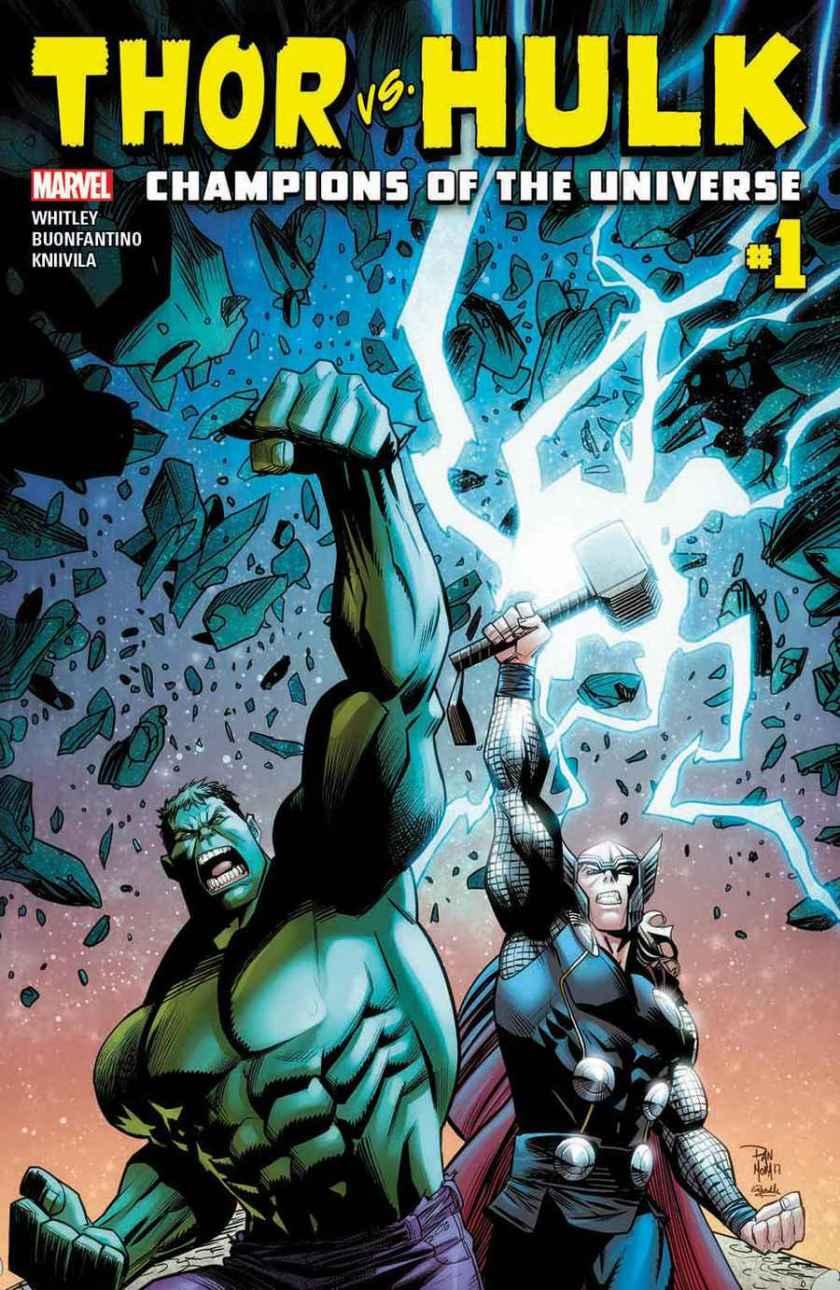 thor-hulk-001-cvr-1016582