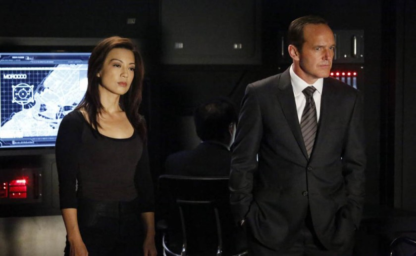agents of shield-may-coulson