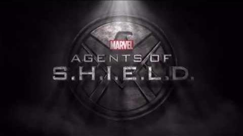 Agents_of_S.H.I.E.L.D._-_Season_2_teaser_HD