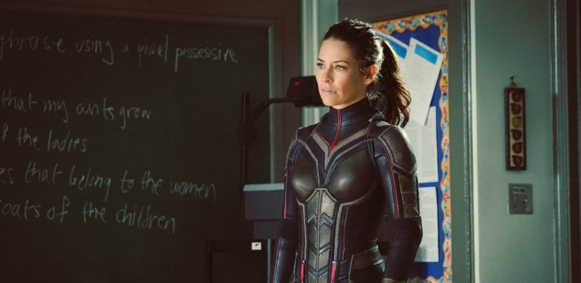 ant-man-and-the-wasp-evangeline-lilly crop