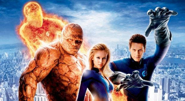 fantastic four movie-alba_evans