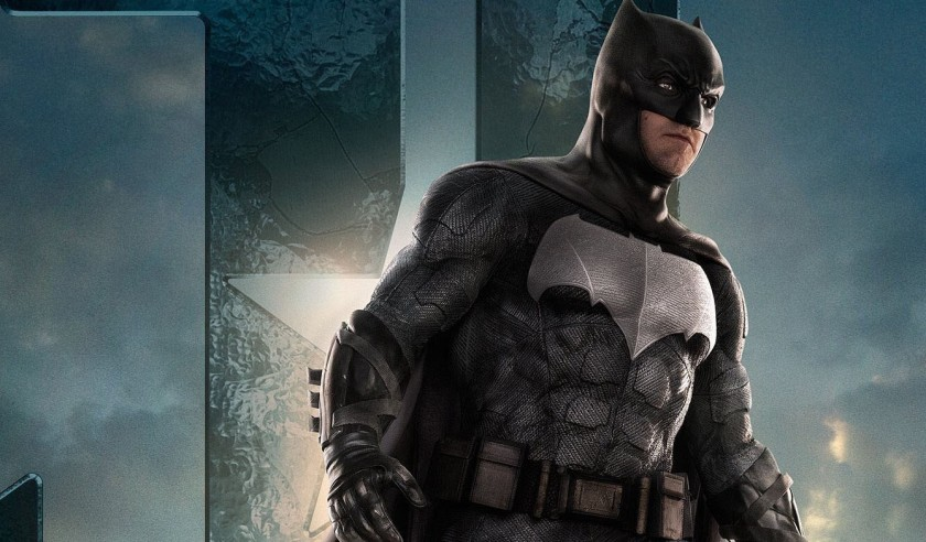 justice league-batman poster crop
