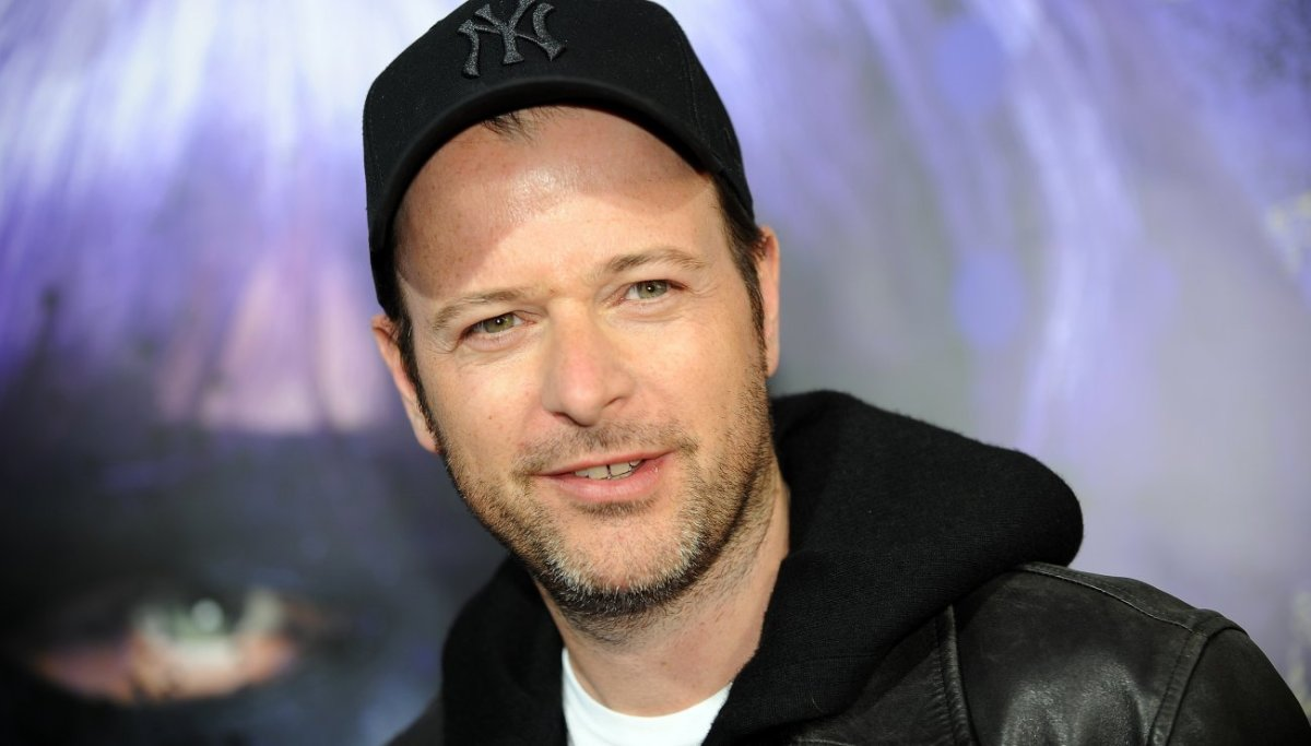 Matthew Vaughn Refers to 'Kingsman: Golden Circle' Trailer ...