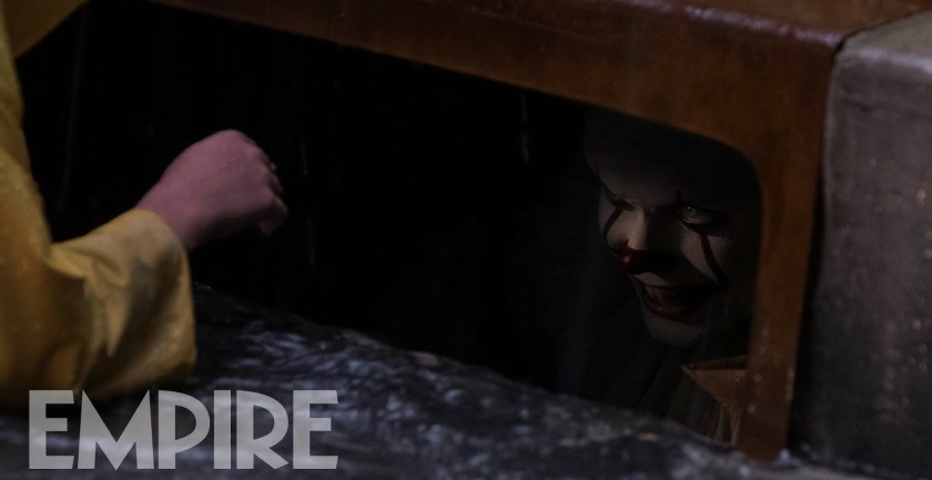 new-pennywise.jpg