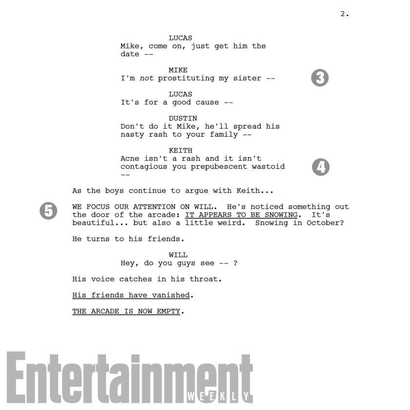 stranger-things-script-page-21.jpg