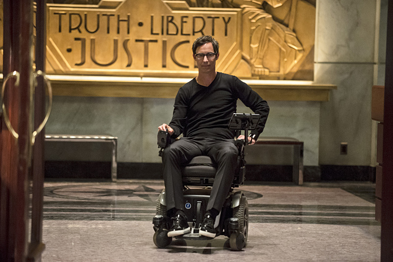 the-flash-harrison wells
