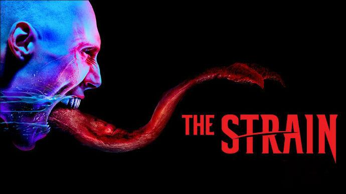 1480073685_vampiro-the-strain