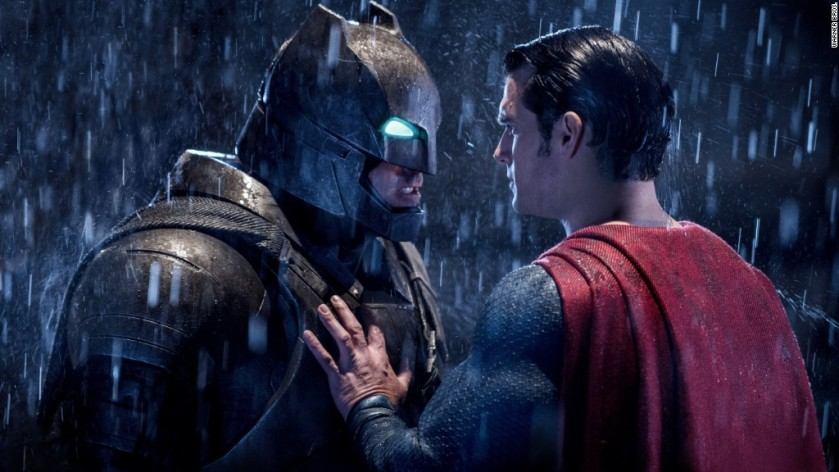 160323100952-batman-v-superman-faceoff-1024x576.jpg