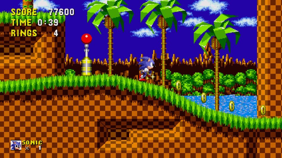422c1c6a176d71a5_Sonic_The_Hedgehog_-_Mobile_-_Screenshot_02_1497526054