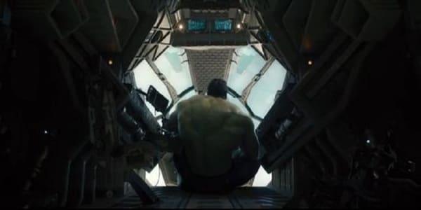 avengers-age-of-ultron-credit-marvel-studios
