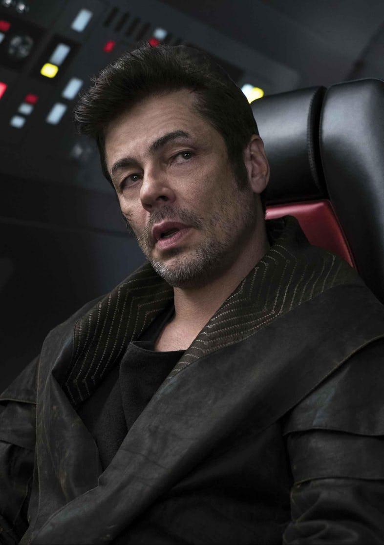 Benicio-Del-Toro-DJ-Star-Wars-CBR-Exclusive