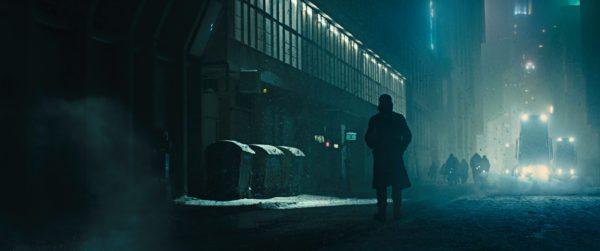 Blade-Runner-2049-images-57-1-600x251