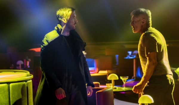 Blade-Runner-2049-images-57-10-600x353
