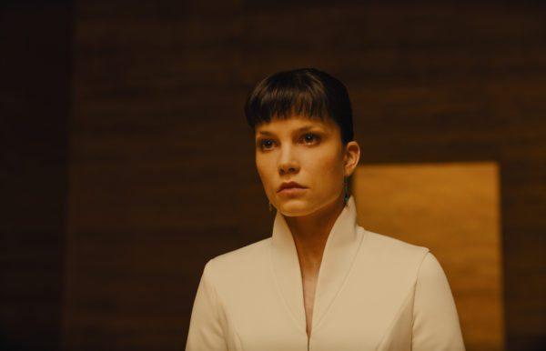 Blade-Runner-2049-images-57-14-600x386