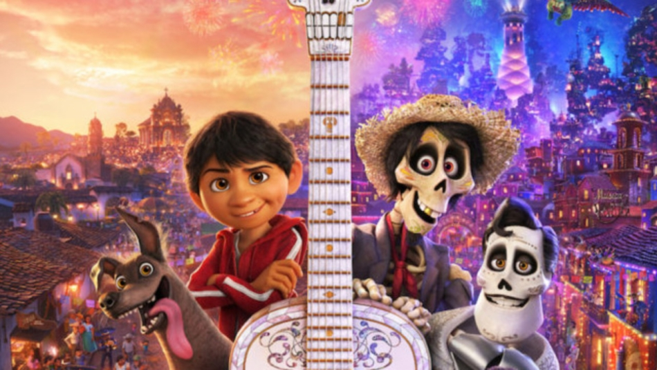 coco-poster-cover-1020218-1280x0.jpg