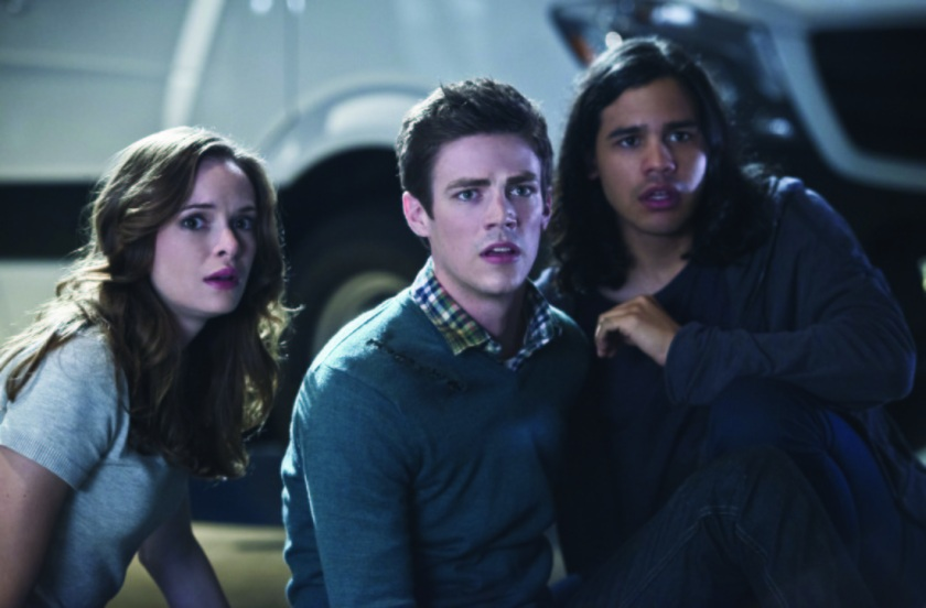 flash-cisco-barry-caitlin
