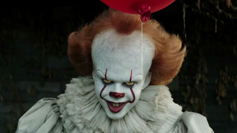 gallery-1501685894-it-pennywise.jpg