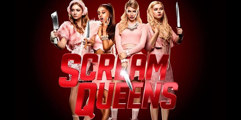 gruesome-banner-screamqueens-s01e12-820x410