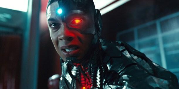 Cyborg-JLTrailer