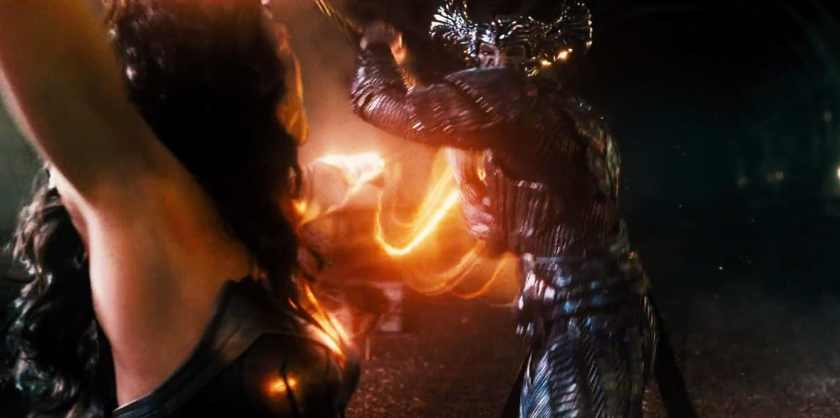 Justice-League-Trailer-Steppenwolf-Fight