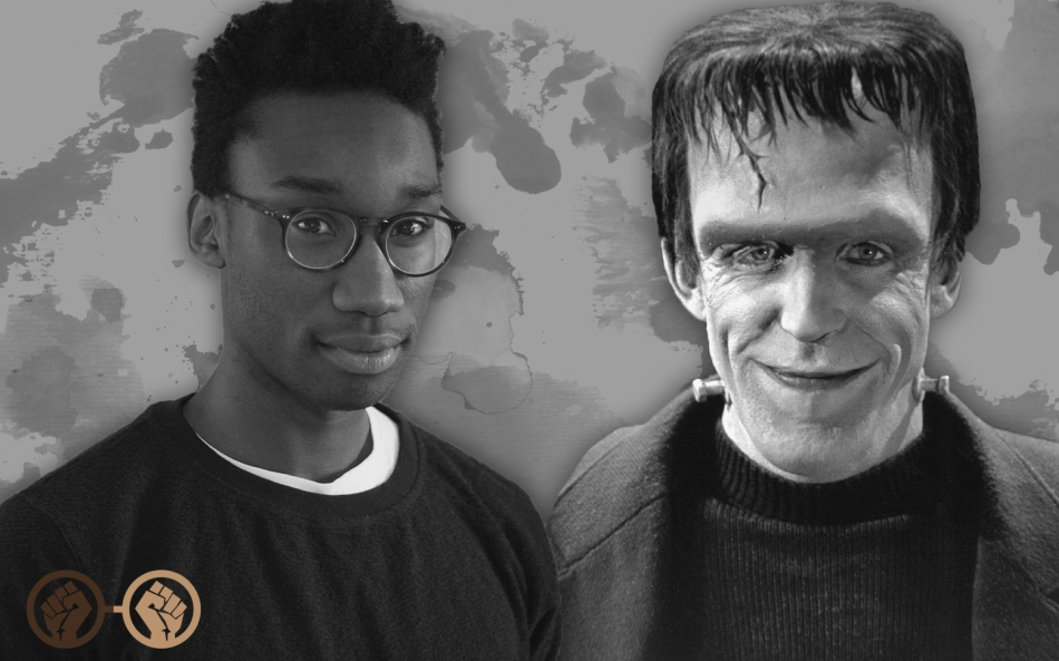NathanStewartJarrett-HermanMunster.jpg