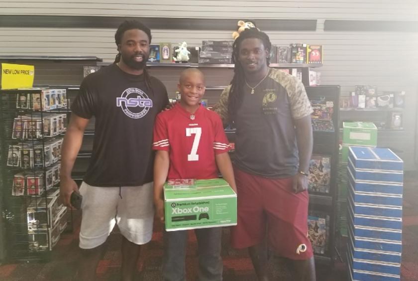 NFL_Xbox