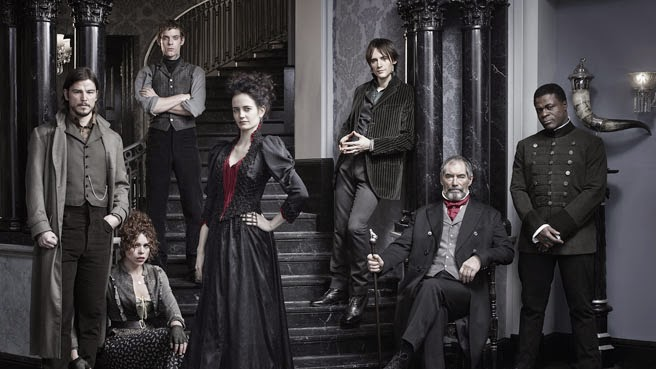 penny-dreadful-cast-banner