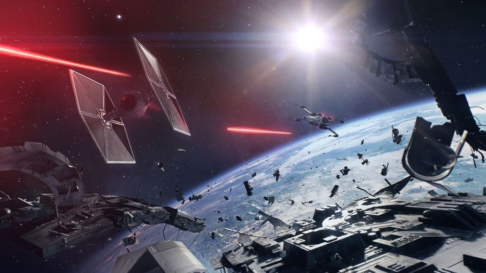 Star-Wars-Battlefront-II-Gamescom