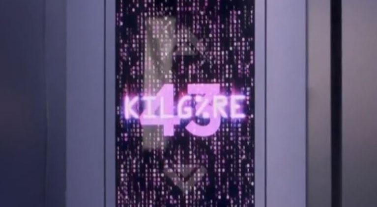 the-flash-season-4-kilgore-1038983