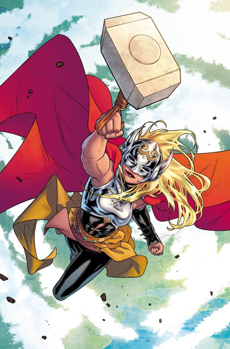 Thor_(Jane_Foster)_(Earth-616)_from_Mighty_Thor_Vol_2_1_001.jpg