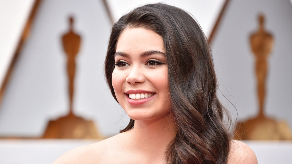 1280_aulii_cravalho_getty.jpg