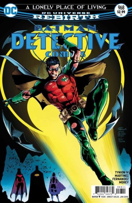 3517382-detective-comics-968