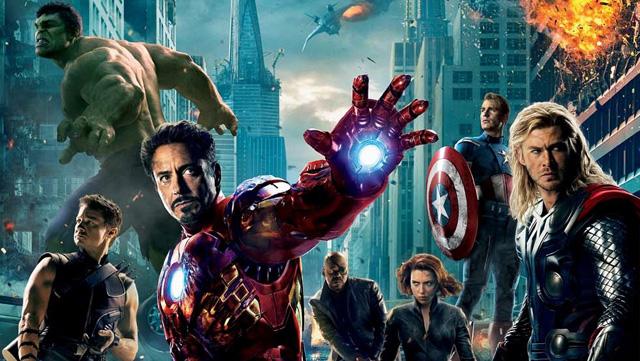 avengersorder5.jpg