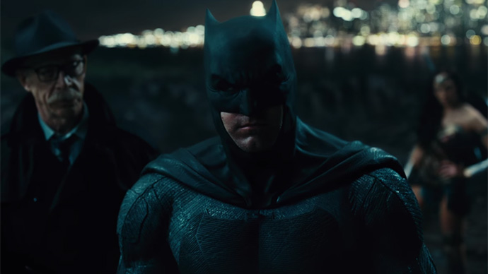 Batman-JL-DCEU.jpg