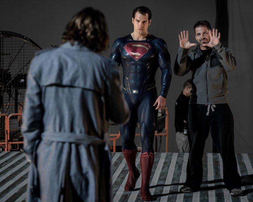 batman-v-superman-ultimate-edition.jpg