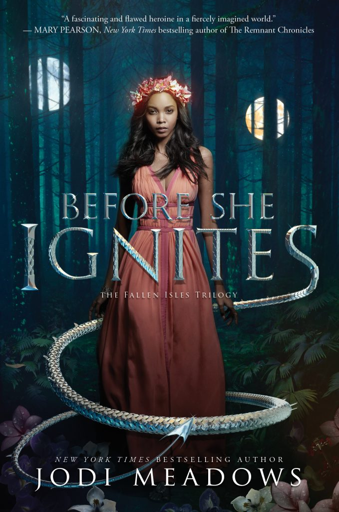 beforesheignites-hc-c-679x1024