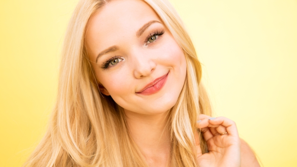 Dove Cameron to Play Mystery Role on 'Agents of SHIELD