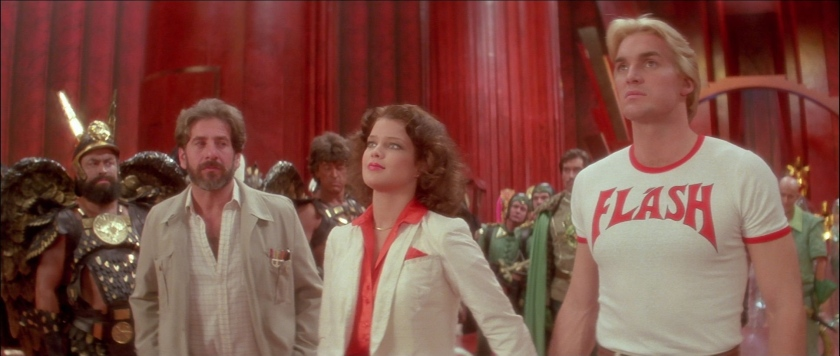 film-flash_gordon-1980-flash_gordon-sam_j_jones-tshirts-flash_shirt.jpg