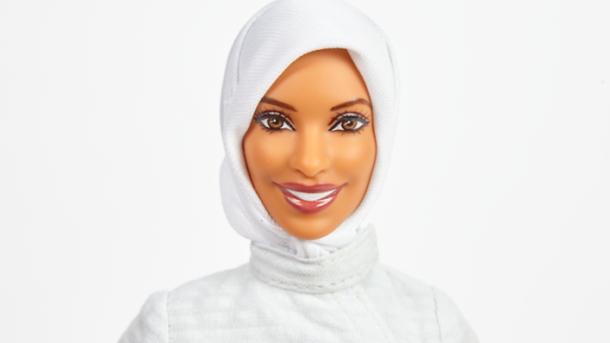 ibtihaj-muhammad-barbie1-e1510592144192.png