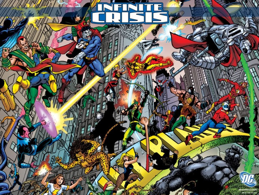 infinite-crisis-wallpaper1-118381.jpg