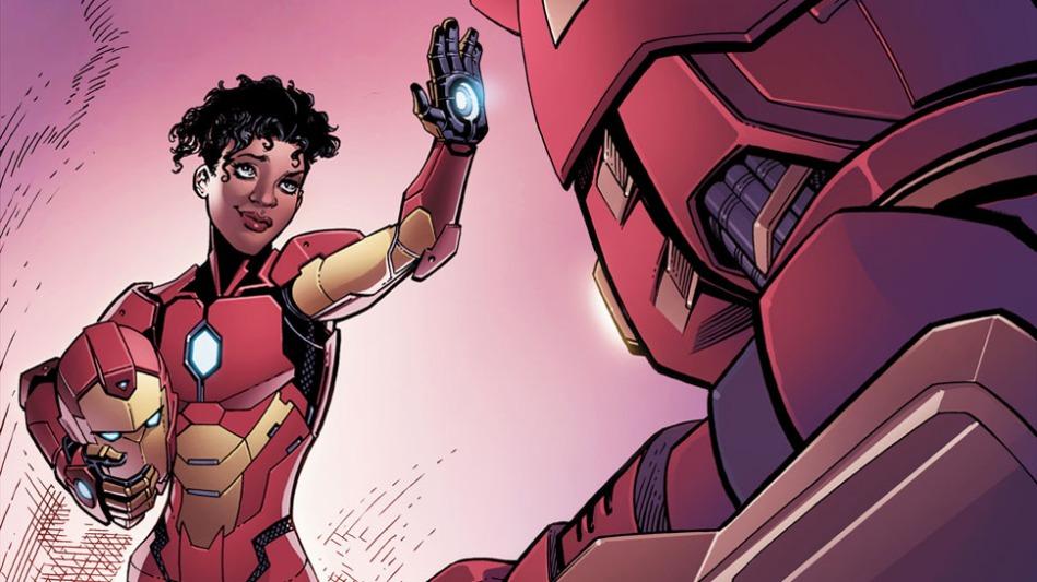Invincible-Iron-Man-1-Feat